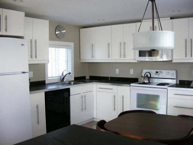 35 Single Wide Mobile Home Remodel Before And After Kitchen Makeovers Options 20 Decorinspira Com